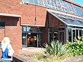 Ankerside Shopping Centre (16) - geograph.org.uk - 870230.jpg