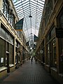 Ann Arbor August 2013 07 (Nickels Arcade).jpg