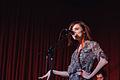 Anna Nalick at Hotel Cafe, 28 January 2012 (6788020285).jpg