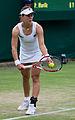 Anna Tatishvili 3, Wimbledon 2013 - Diliff.jpg