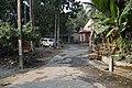 Annapurna Mandir Area - Kishorenagar Jalalpur - Taki - North 24 Parganas 2015-01-13 4756.JPG