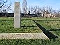 AnnenfriedhofGedenktafel.jpg