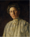 Annie C. Lochrey Husson (Mrs. Louis Husson).PNG