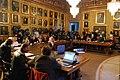 Announcement Nobelprize Physics 2009-1.jpg