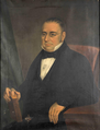 António Ribeiro da Costa (1786-1851).png