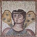 Antakya Archaeology Museum Psyche mosaic sept 2019 5917.jpg