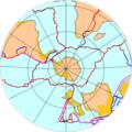 Antarctic plate.png