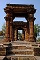 Anth Khambha facade Gyaraspur.jpg
