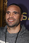 Anthony Mundine.jpg