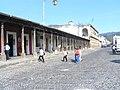 Antigua 2004 - panoramio.jpg