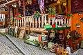 Antique store (28226058848).jpg