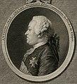 Antoine-Jean Amelot de Chaillou.JPG