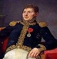 Antoine François Brenier de Montmorand.jpg