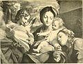 Antonio Allegri da Correggio, his life, his friends, and his time (1896) (14595615010).jpg