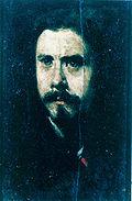 Antonio Cortina por Emilio Sala.jpg