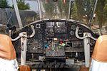 Antonov An-2 AN1666054.jpg