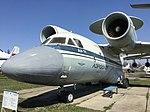 Antonov An-71 Kiyv 2019 06.jpg