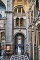Antwerpen-Centraal main entrance hall 9.jpg