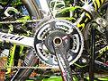 Antwerpen - Tour de France, étape 3, 6 juillet 2015, départ (075).JPG