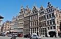 Antwerpen Grote Markt 04.jpg