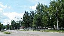 Anuchino Street View.jpg