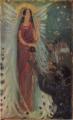 AokiShigeru-1906-Myth.png