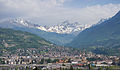 Aosta and mountains.jpg