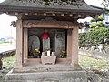 Aoyanagishin, Toyama, Toyama Prefecture 939-8163, Japan - panoramio (3).jpg