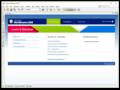 Apache NetBeans IDE 9.0.png