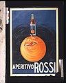 Aperitivo Rossi - Jean Droit. LCCN2008680278.jpg