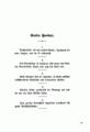 Aphorismen Ebner-Eschenbach (1893) 055.png