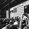 Apollo 11 (552743879).jpg