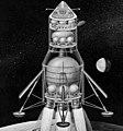 Apollo Direct Ascent Concept.jpg