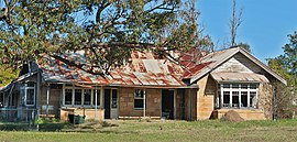 Appin Inn NSW.jpg