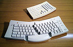 Apple Adjustable Keyboard.jpg