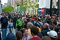 Apple Store Boylston Street Opening Day Crowd.jpg