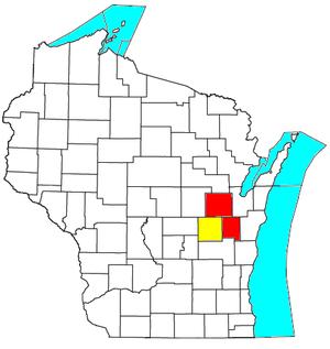Appleton Wisconsin Wikipedia