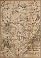 Appletons' illustrated hand-book of American travel. A full and reliable guide to the United States and the British provinces. With careful maps of all parts of the country, and pictures of famous (14592235887).jpg