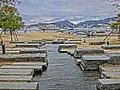 Aqua Garden - panoramio (12).jpg