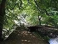 Aqueduct, Almondell - geograph.org.uk - 893078.jpg