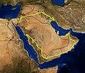 Arabian Desert.jpg