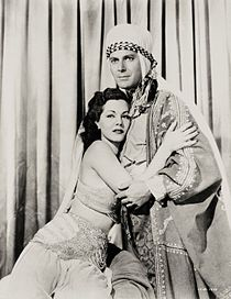 Arabian Nights (1942) 1