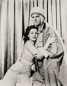 Arabian Nights (1942) 1.jpg