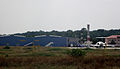 Arad Airport Cargo Terminal.JPG