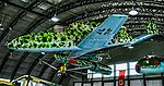 Arado Entwurf 580 (Replica) (31210544778).jpg