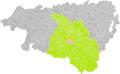 Aramits (Pyrénées-Atlantiques) dans son Arrondissement.png