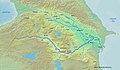 Arasrivermap.jpg