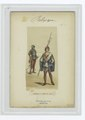 Arbalétrier et archer du corps (NYPL b14896507-84265).tiff