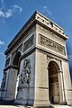 Arc Di Triomphe (Ank Kumar Infosys Limited) 23.jpg