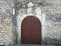Arcambal Église7.JPG